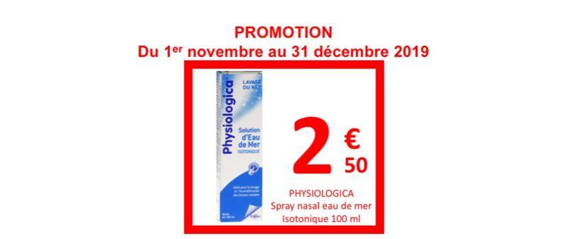 Ma Pharmacie Bastide,Bordeaux