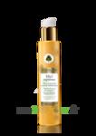 Acheter Miel suprême - Oléo-concentré nutritif sublimateur à Bordeaux