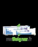 MYLEUGYNE 1 %, crème à Bordeaux