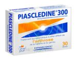 PIASCLEDINE 300 mg, gélule à Bordeaux