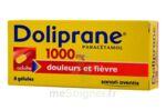 DOLIPRANE 1000 mg, gélule à Bordeaux