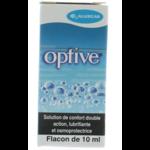 OPTIVE, fl 10 ml à Bordeaux