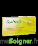 Gydrelle Phyto Fort boite 30 comprimés à Bordeaux