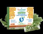 Acheter Puressentiel Respiratoire Pastilles Respiratoire aux 3 miels aromatiques - 18 pastilles à Bordeaux