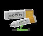 Acheter Botot Dentifrice Anis Citrus Réglisse 75ml à Bordeaux