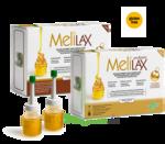 ABOCA MELILAX ADULTES 6 lavements à Bordeaux