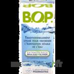 B O P, comprimé enrobé à Bordeaux