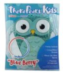 THERA PEARL KIDS POCHE CHAUD-FROID BLUEBERRY à Bordeaux