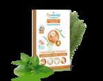Acheter Puressentiel Articulations & Muscles Patchs Chauffants Articulations & Muscles aux 14 Huiles Essentielles  - 3 Patchs à Bordeaux