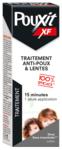 Acheter Pouxit XF Extra Fort Lotion antipoux 200ml + 50ml OFFERT à Bordeaux
