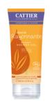 Acheter Gel Douche sans sulfates - Douche Rayonnante (abricot & miel) - 200 ml à Bordeaux