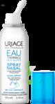 Acheter Uriage Eau Thermale des Alpes Spray nasal 100ml à Bordeaux