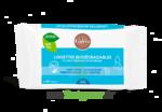 Acheter Gifrer Lingette biodégradable Eau Thermale bébé Paquet/60 à Bordeaux