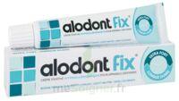 Alodont Fix Crème Fixative Hypoallergénique 50g à Bordeaux