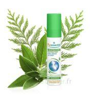 Puressentiel Respiratoire Spray Aérien Resp'OK® - Format Familial - 200 ml à Bordeaux