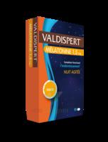 VALDISPERT MELATONINE 1.5 mg à Bordeaux