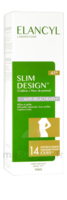 ELANCYL  SLIM DESIGN 45+ , tube 200 ml à Bordeaux