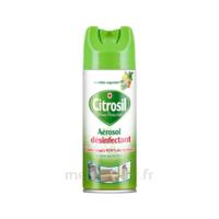 Citrosil Spray Désinfectant Maison Agrumes Fl/300ml à Bordeaux