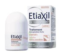 ETIAXIL Dé transpirant Aisselles CONFORT+ Peaux Sensibles à Bordeaux