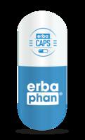 ERBALAB ERBAPHAN 120 à Bordeaux