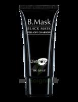 B Mask Black Mask Peel-off Charbon à Bordeaux