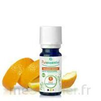 Puressentiel Huiles Essentielles - Hebbd Orange Douce Bio* - 10 Ml à Bordeaux