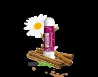 Puressentiel Minceur Inhaleur Coupe Faim aux 5 Huiles Essentielles - 1 ml à Bordeaux