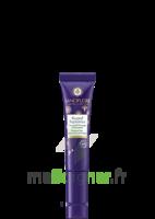Sanoflore Regard Hypnotica Crème 15ml