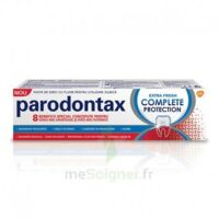 Parodontax Complète Protection Dentifrice 75ml à Bordeaux