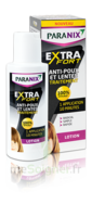 Paranix Extra Fort Lotion antipoux 200ml à Bordeaux