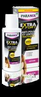 Paranix Extra Fort Lotion Antipoux 200ml à Bordeaux