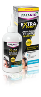 Paranix Extra Fort Shampooing Antipoux 200ml