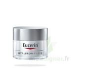 Acheter Eucerin Hyaluron-Filler Crème de soin jour peau sèche à Bordeaux