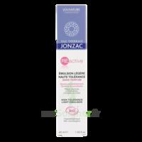 Jonzac Eau Thermale REactive Emulsion légère haute tolérance 40ml à Bordeaux
