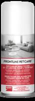 Frontline Petcare Aérosol Fogger Insecticide Habitat 150ml à Bordeaux