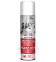 Frontline Petcare Spray Insecticide Habitat 250ml à Bordeaux