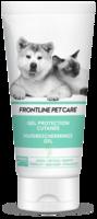 Frontline Petcare Gel protection cutanée 100ml à Bordeaux