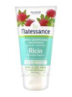 Natessance Ricin Baume après-shampooing 150ml à Bordeaux