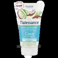 Natessance Coco Baume après-shampooing 150ml à Bordeaux