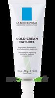La Roche Posay Cold Cream Crème 100ml à Bordeaux