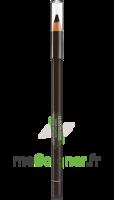 Toleriane Crayon douceur brun 1,1g à Bordeaux