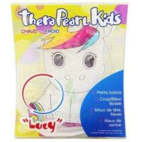 Therapearl Compresse Kids Licorne B/1 à Bordeaux