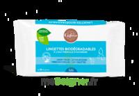 Gifrer Lingette biodégradable Eau Thermale bébé Paquet/60 à Bordeaux