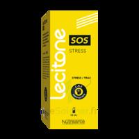 Lecitone SOS Stress Solution buccale Fl/15ml à Bordeaux