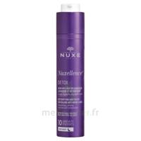 Acheter Nuxellence® detox - soin anti-âge rechargeur jeunesse et détoxifiant50ml à Bordeaux