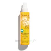 Caudalie Spray Solaire Lacté Spf50 150ml à Bordeaux
