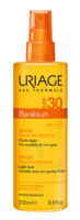 Bariésun Spf30 Spray 200ml à Bordeaux