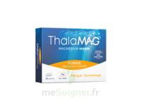 THALAMAG FORME PHYSIQUE & MENTALE Magnésium Marin Fer Vitamine B9 Gélules B/30 à Bordeaux