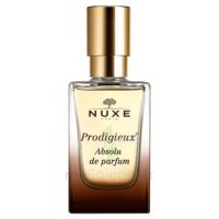 Prodigieux® Absolu de Parfum30ml à Bordeaux