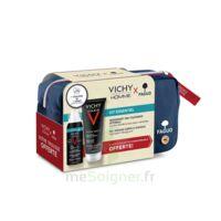 Vichy Homme Kit Essentiel Trousse 2020 à Bordeaux